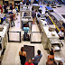 Airport Security Checkpoints: What You Need to Know