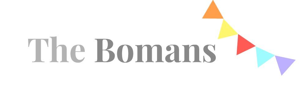 The Bomans