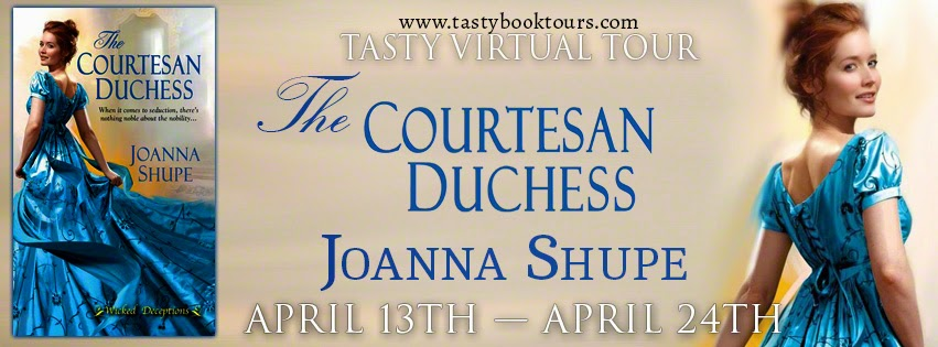 Historical Romance Book Tour Banner
