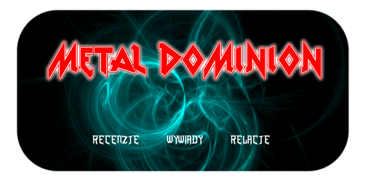 Metal Dominion