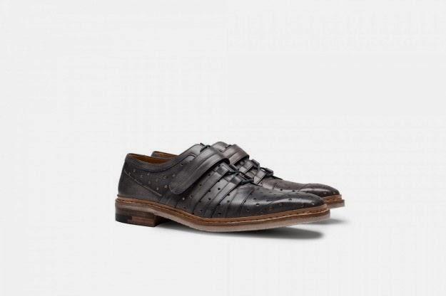 A.Testoni-Zapatosmasculinos-elblogdepatricia-shoes-calzado-scarpe-calzature