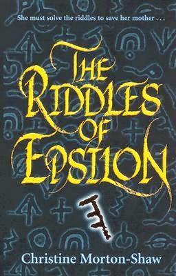 Riddles of Epsilon