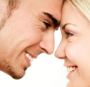 dating tips for men which they should say to their girlfriends in a relationship