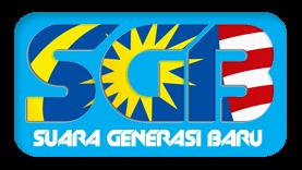 PORTAL SUARA GENERASI BARU