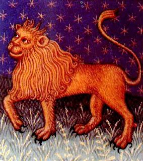 Lav (Leo)