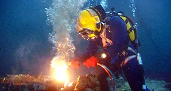 How to Find Underwater Welding Jobs Online – Offshore Welder Jobs