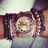 El tiempo no para