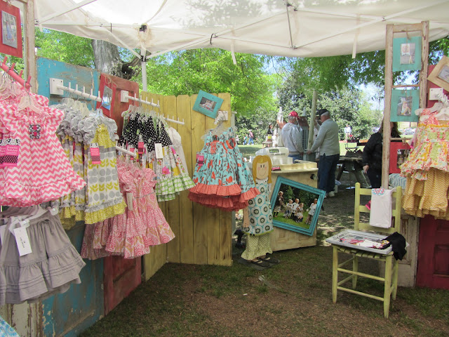 Favorite Things: The Bloomin Festival