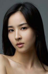 pemeran seo jeong eun, foto cantik han hye jin, han hye jin wallpaper