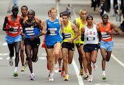 skip to main . skip to sidebar (boston marathon photos sports athletics race olymphics www)