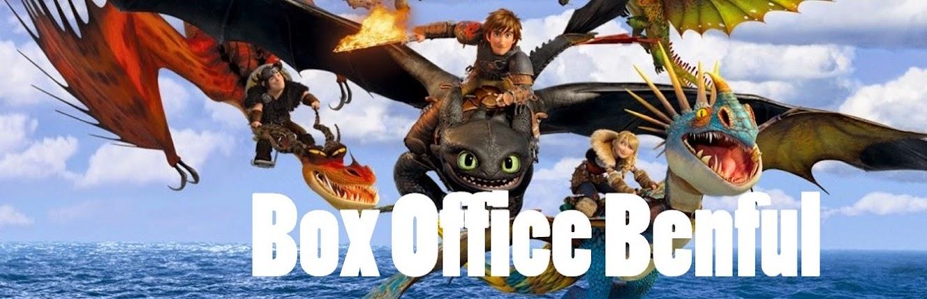 BoxOfficeBenful