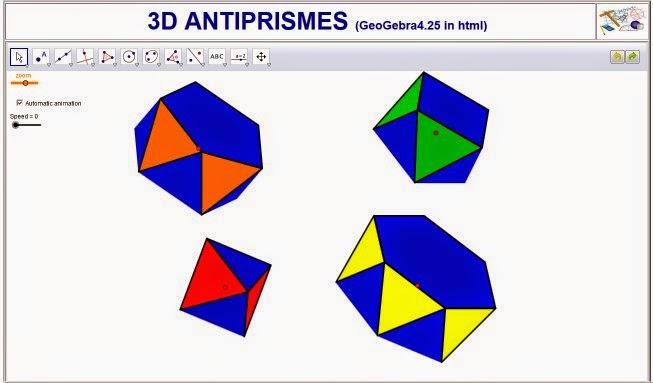 http://dmentrard.free.fr/GEOGEBRA/Maths/export4.25/antiprims.html