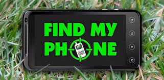Google can now help find your phone - #findphone