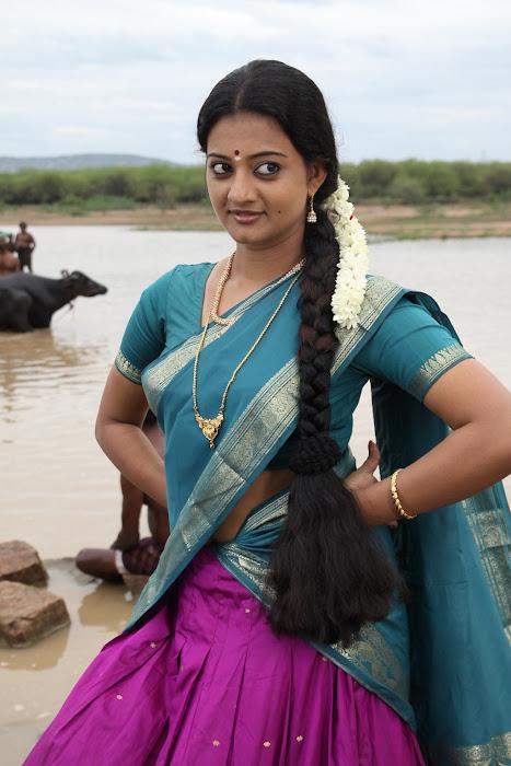 priyanka malayalam in sengathu bhoomiyile movie latest photos