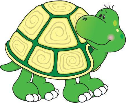 Menta m s chocolate recursos y actividades para - Image tortue rigolote ...