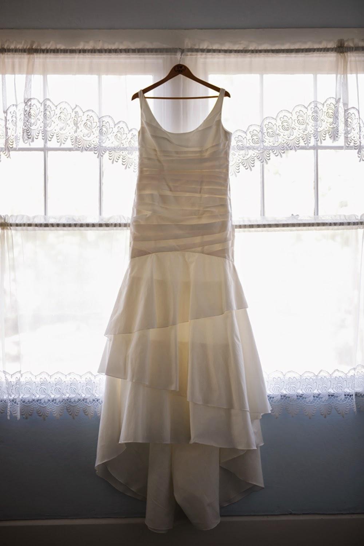 Sacramento Wedding Dress 73 Popular Please won ut you