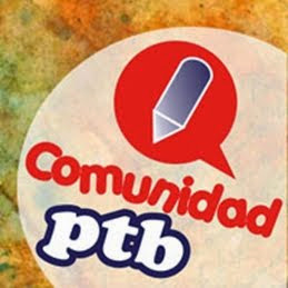 PTB: ¡Promociona tu Blog! en Google+