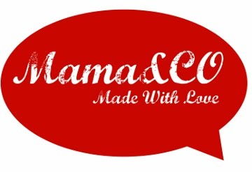 Mama&amp;CO
