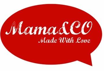 Mama&CO