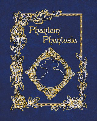Phantom Phantasia