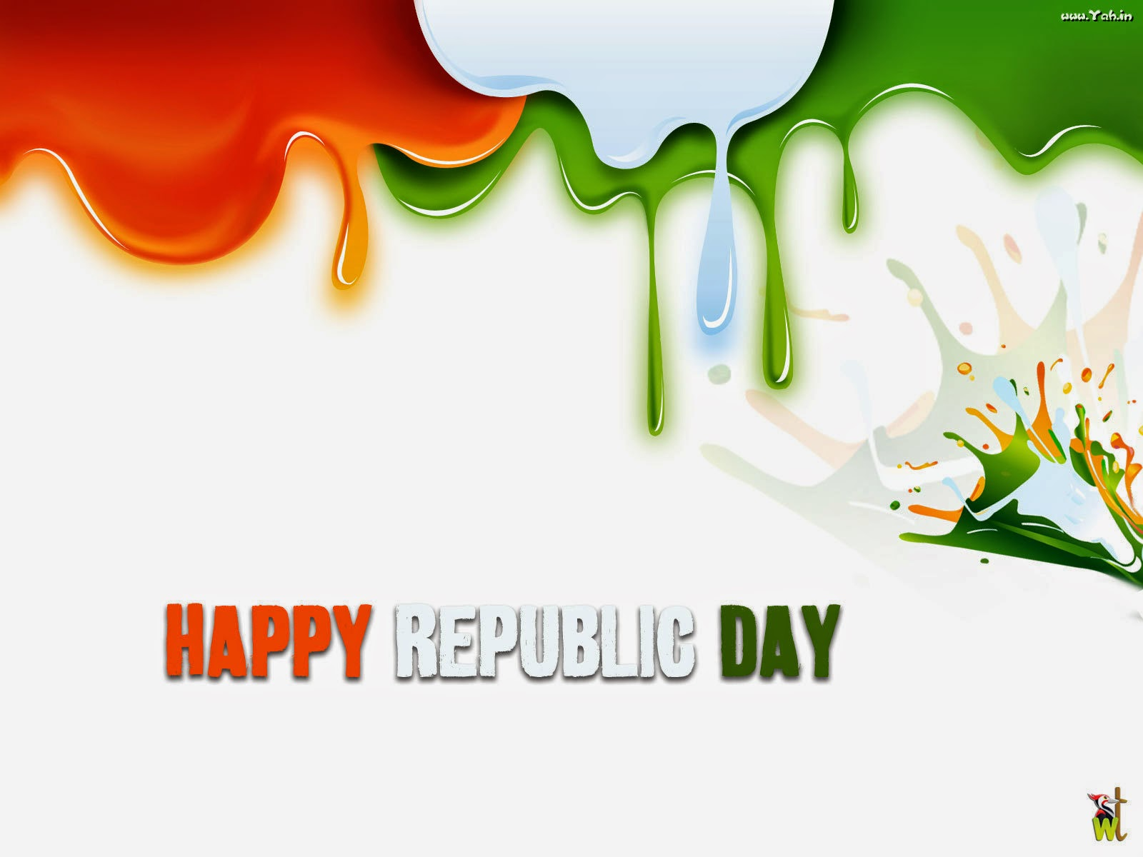 here we are sharing top best some good 2017 republic day wallpaper for making ur computer and your mobiles screen more beautiful with the most downloaded hd