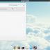 [Tutorial] Como instalar impressoras HP no Ubuntu / Linux