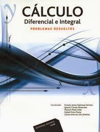 Libro de calculo diferencial e integral descarga...