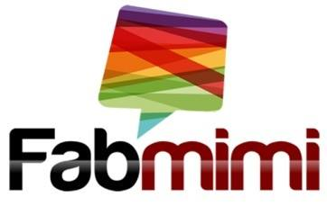 Welcome to Fabmimi's Blog