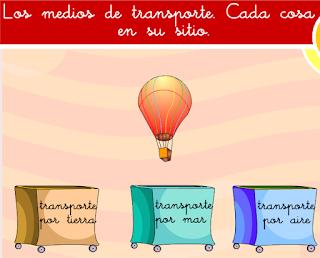http://www.primerodecarlos.com/TERCERO_PRIMARIA/mayo/Unidad11/cono/actividades/medios_comunicaion_medios_transporte/oa03_medios_transporte/contenido/contenido1.html