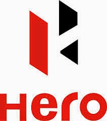 Hero signs three year deal with AIFF to sponsor i-League