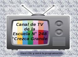 TV de la Escuela