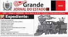 GRANDE JORNAL DO ESTADO PB