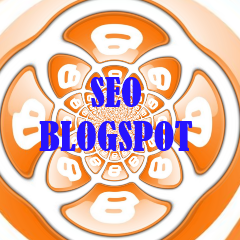 cara membuat postingan blogspot SEO friendly