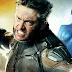 X-Men: Dias de um Futuro Esquecido  | Crítica do filme