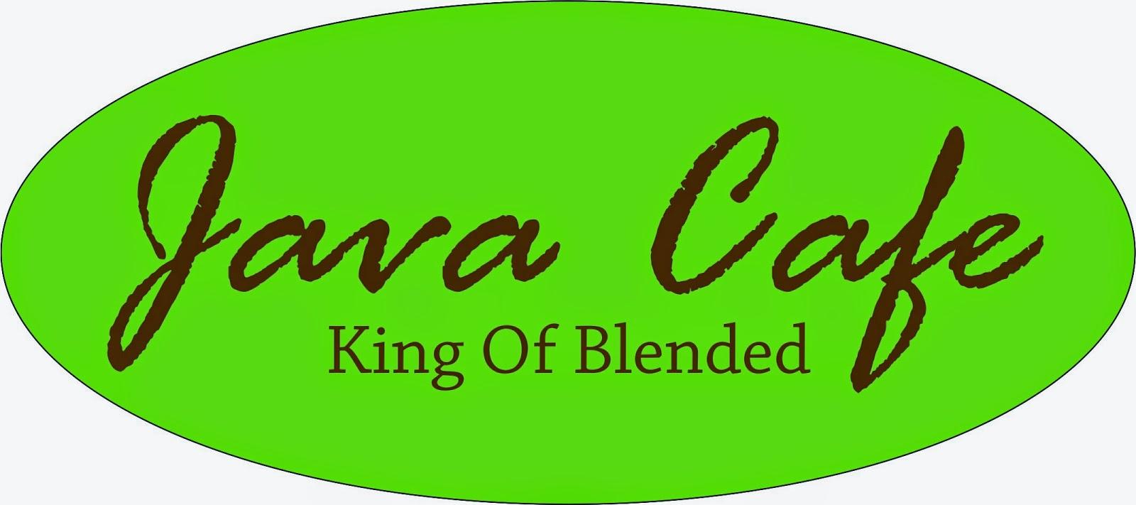 Lowongan Kerja Java Cafe Bandar Lampung