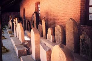 http://2.bp.blogspot.com/-j_ieMgx9R5w/UjCAIVYuZpI/AAAAAAAACOI/jNETrxCJSCc/s1600/Myanmar+History+and+Names.jpg
