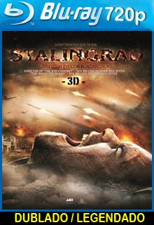 Assistir Stalingrado A Batalha Final Dublado ou Legendado 2014