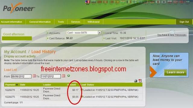 http://share.payoneer-affiliates.com/a/clk/1zzM4c