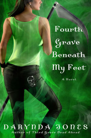 https://www.goodreads.com/book/show/13538992-fourth-grave-beneath-my-feet