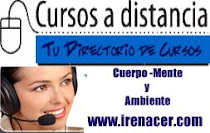 Cursos a Distancia