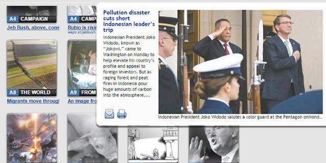 Washington Post Sebut Menhan Ryamizard sebagai Presiden Joko Widodo.jpg