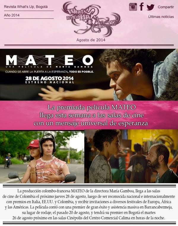Mateo-semana-ESTRENO-NACIONAL-municipios-ONU-Respira-Paz