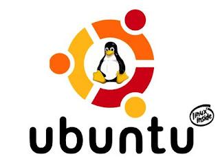 linux, ubuntu, imagemagick, modifica dimensioni immagini