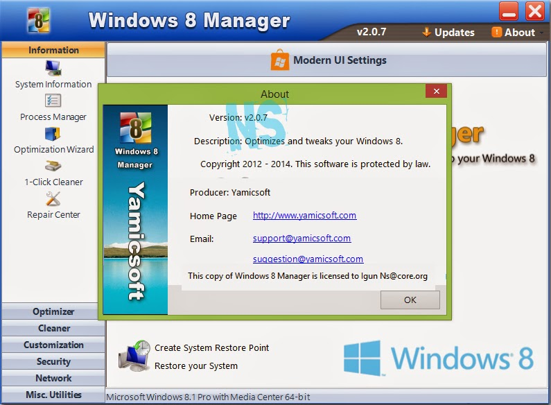 idm full patch windows 8