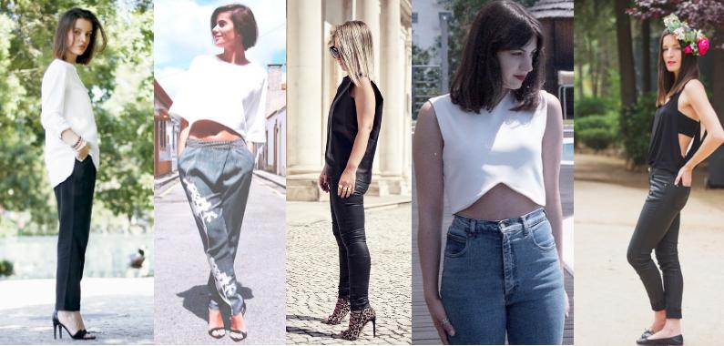 top 10 bloggers portugueses