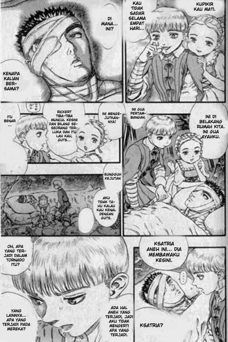 Komik berserk 104 - chapter 104 105 Indonesia berserk 104 - chapter 104 Terbaru 7 Baca Manga Komik Indonesia