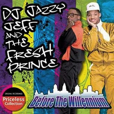 DJ_Jazzy_Jeff__The_Fresh_Prince-Before_The_Willennium-2000-REV
