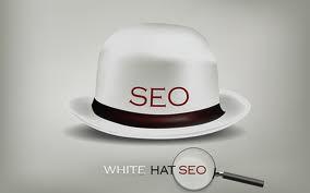 Pengertian dan Macam Teknik White Hat SEO Pengertian dan Macam Teknik White Hat SEO