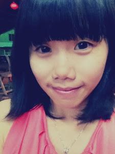 Alice | Chua