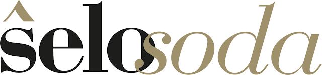 ŝelosoda Logo